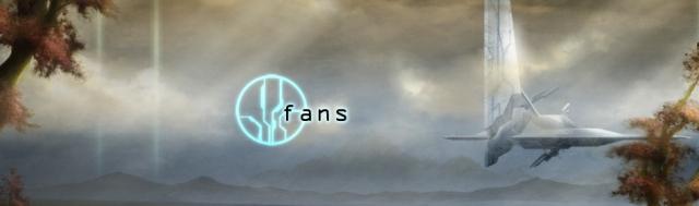 divider_fans